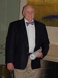 L. Craig Roberts