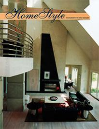 Magazine, Year